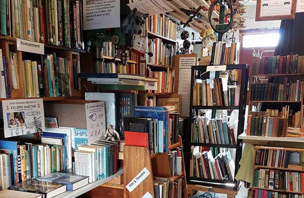 https://www.gedlingeye.co.uk/wp-content/uploads/2018/04/ExLibris-booksale2-1024x667.jpg
