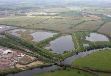 Photo of New attraction to be unveiled during open day this Saturday at Netherfield Lagoons