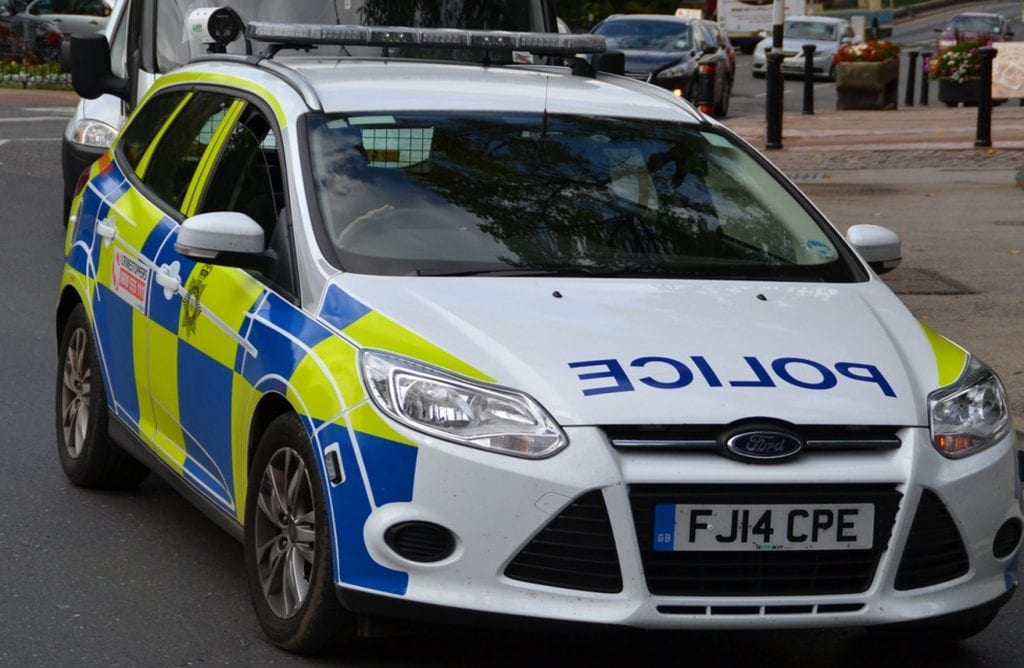 https://www.gedlingeye.co.uk/wp-content/uploads/2018/04/Police_stock-1024x668.jpg