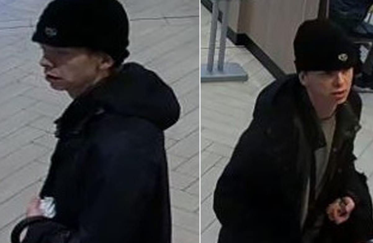 Arnold_purse_theft