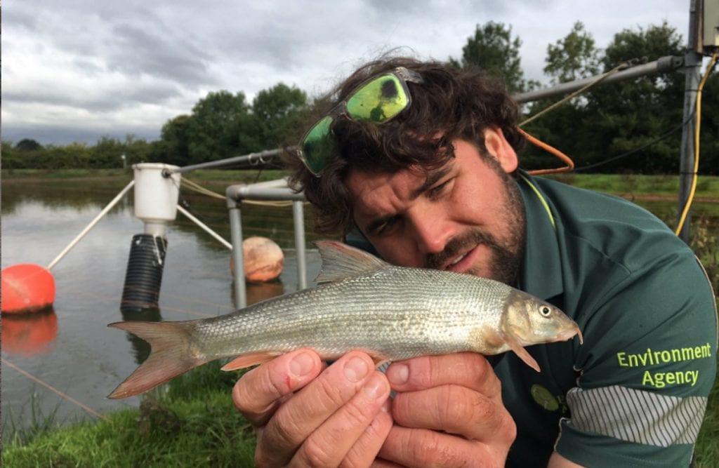 Calverton_fish_farm