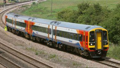 Photo of East Midlands Trains announces services to Carlton, Netherfield and Burton Joyce during strike action