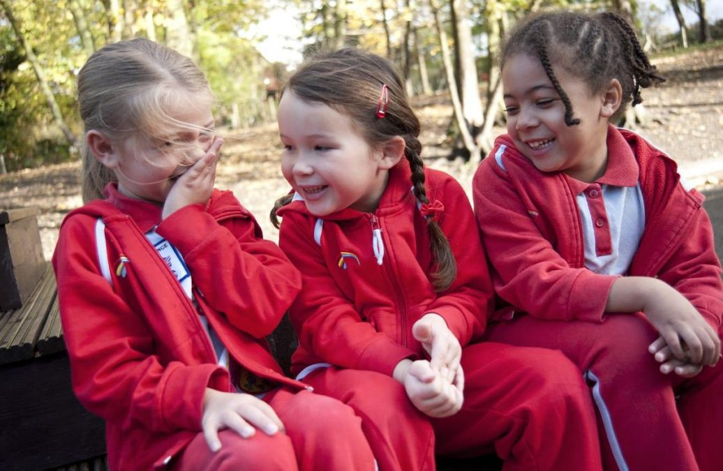 Rainbow_Gedling_Guides