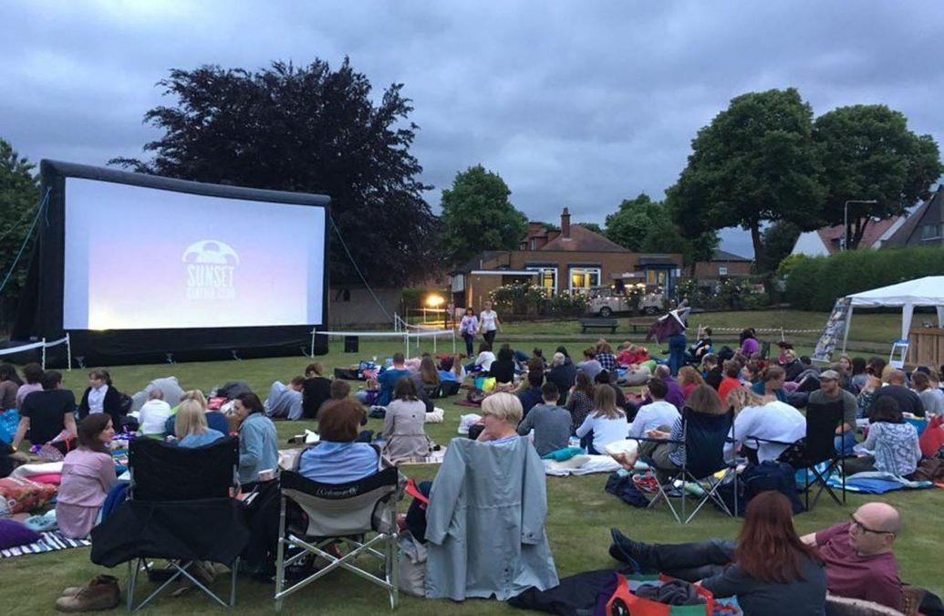 https://www.gedlingeye.co.uk/wp-content/uploads/2018/06/Sunset_cinema_club.jpg