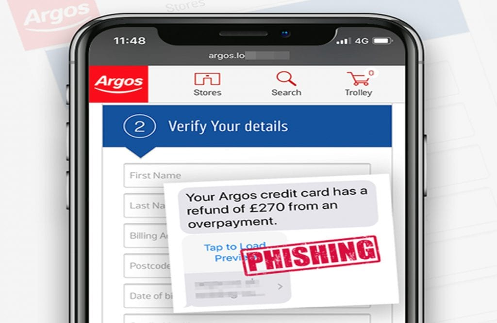 https://www.gedlingeye.co.uk/wp-content/uploads/2018/07/Argos_Scam-1024x667.jpg
