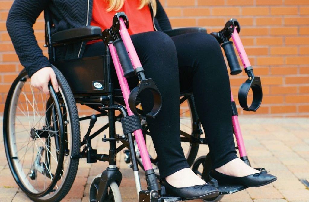 https://www.gedlingeye.co.uk/wp-content/uploads/2018/07/Disabled_person-1024x668.jpg