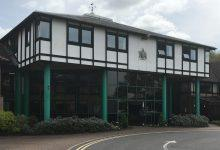 Photo of Gedling Borough Council fails to hand out thousands in rates relief to businesses