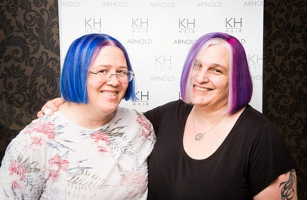 KH_Hair_Arnold_wedding