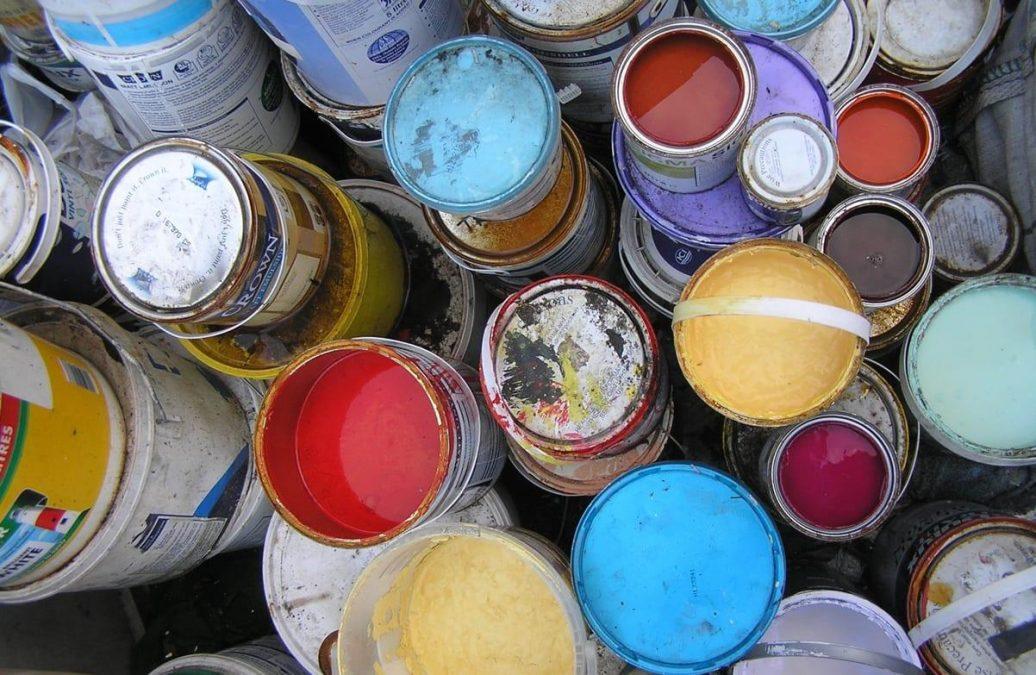 https://www.gedlingeye.co.uk/wp-content/uploads/2018/07/Recycled_paint.jpg