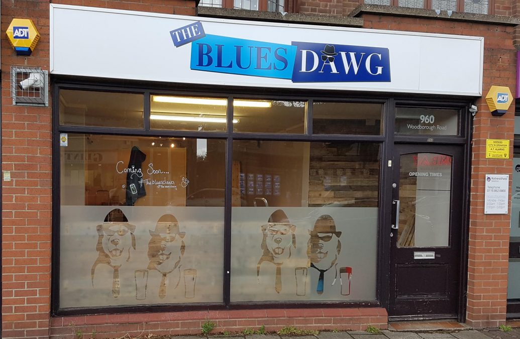 Blues_Dawg_Mapperley
