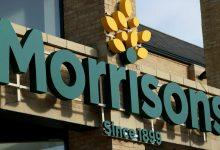 Photo of Urgent voucher scam warning to Morrisons customers in Gedling borough