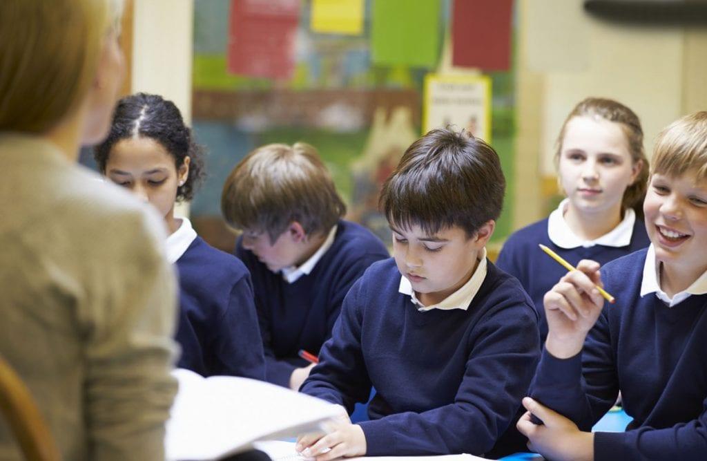 https://www.gedlingeye.co.uk/wp-content/uploads/2018/08/Secondary_school_pupils-1024x667.jpg