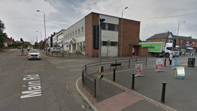 Photo of Road junction to close in Gedling for five days