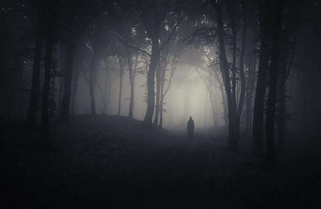 Ghosts_wood