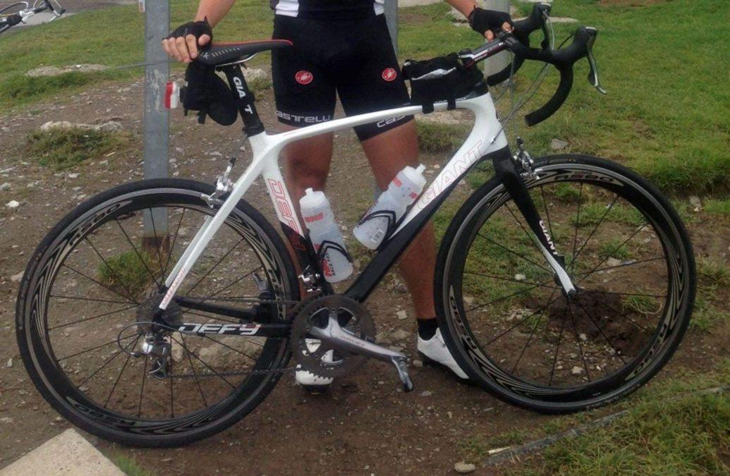 https://www.gedlingeye.co.uk/wp-content/uploads/2018/09/Gedling-bikes-stolen.jpg