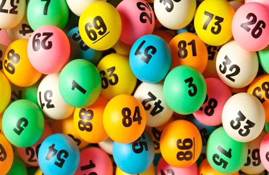https://www.gedlingeye.co.uk/wp-content/uploads/2018/09/Lottery_Mapperley.jpg