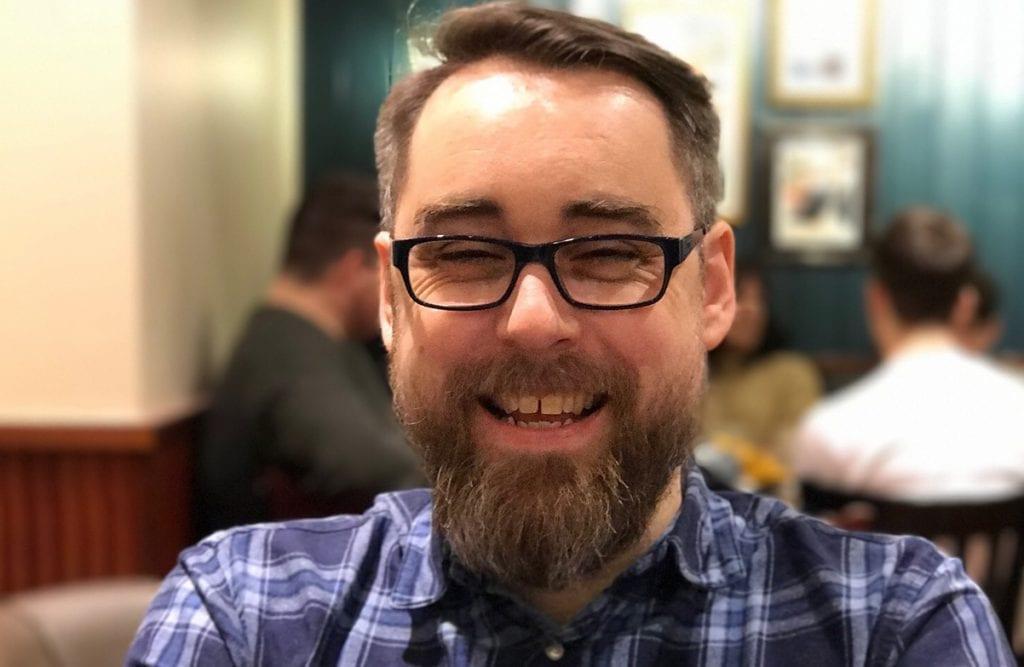 https://www.gedlingeye.co.uk/wp-content/uploads/2018/09/Simon_Salvin-1024x667.jpg