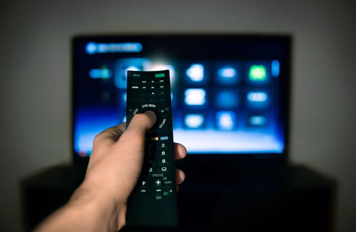 Warning to Gedling borough residents over fake TV licensing scam email