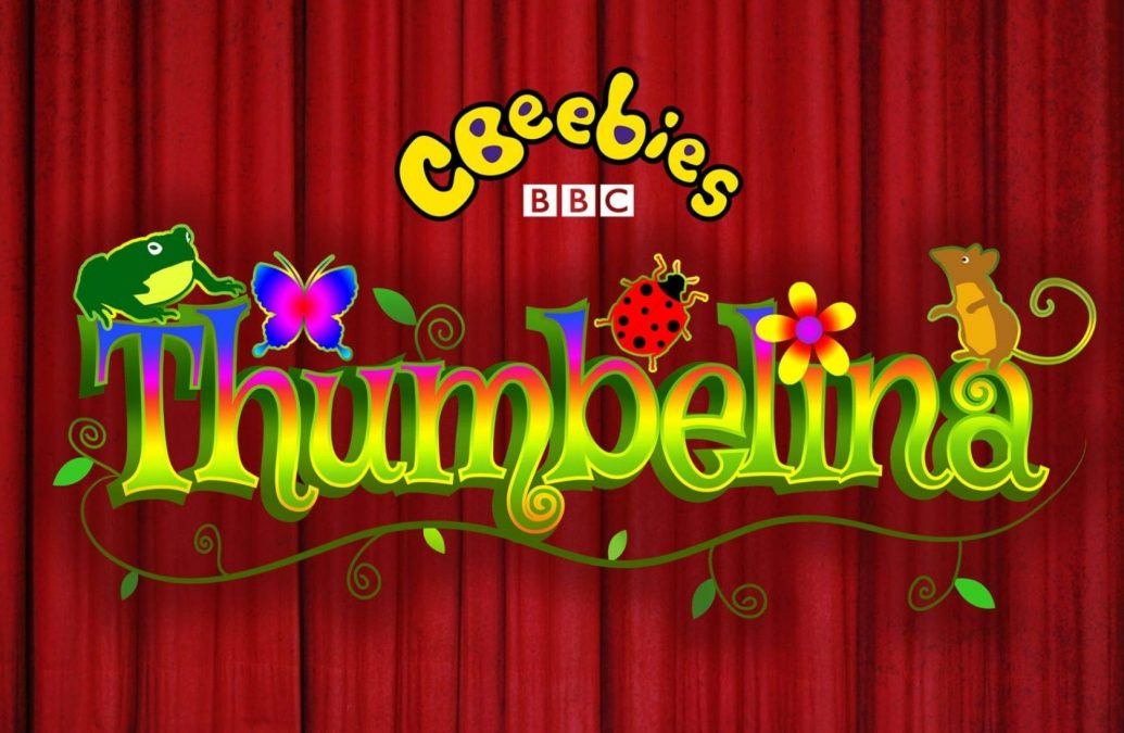 Watch CBeebies Christmas panto live at cinema in Arnold