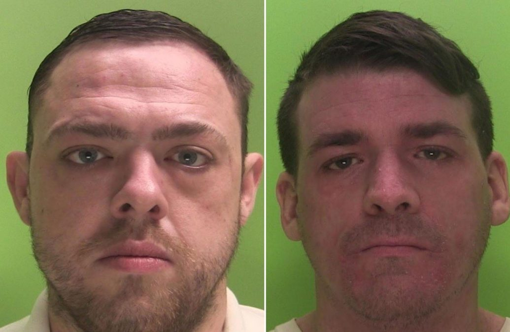 Gedling-knife-point-robbery