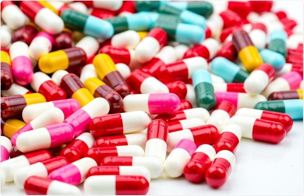 https://www.gedlingeye.co.uk/wp-content/uploads/2018/11/antibiotics.jpg