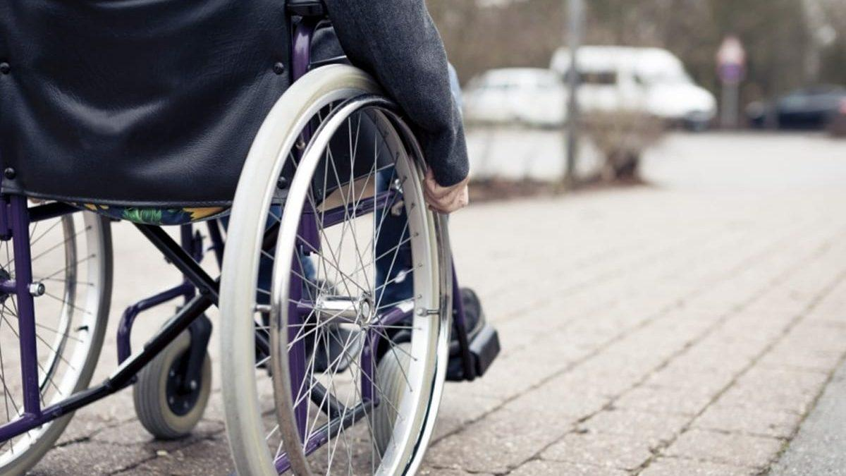 Disabled people in Gedling borough out of pocket after council increase cost of care