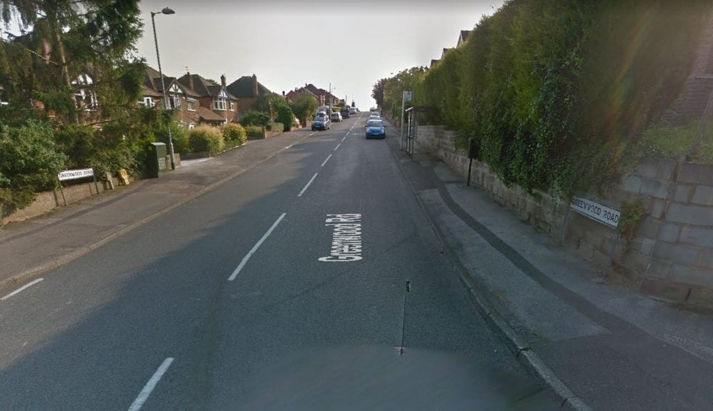 https://www.gedlingeye.co.uk/wp-content/uploads/2018/12/Greenwood-Road-Carlton-1024x590.jpg