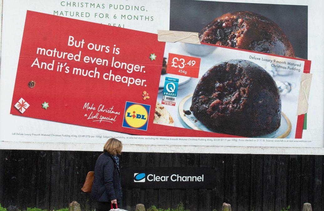 Lidl-billboard-main