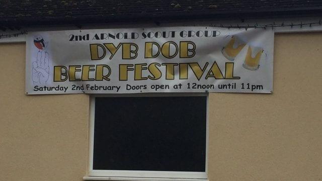 https://www.gedlingeye.co.uk/wp-content/uploads/2019/01/Dyb-dob-beer-festival-Arnold-640x360.jpg
