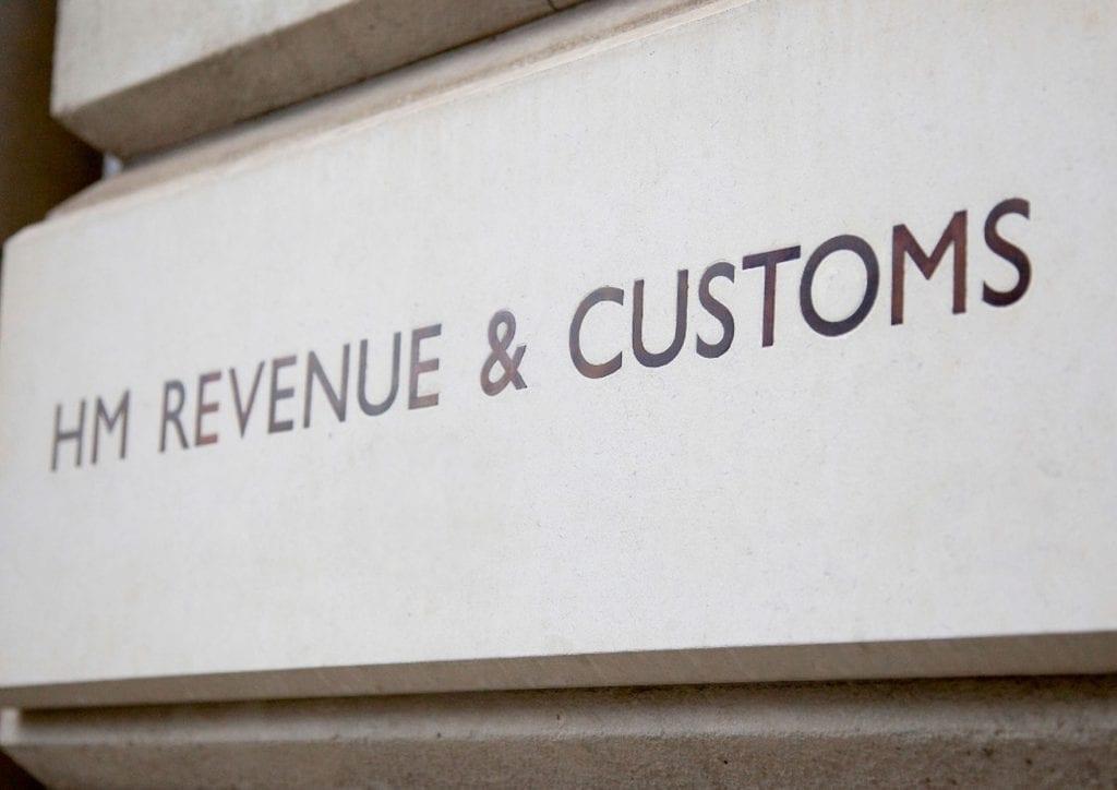 https://www.gedlingeye.co.uk/wp-content/uploads/2019/01/HM-Revenue_Customs-1024x724.jpg
