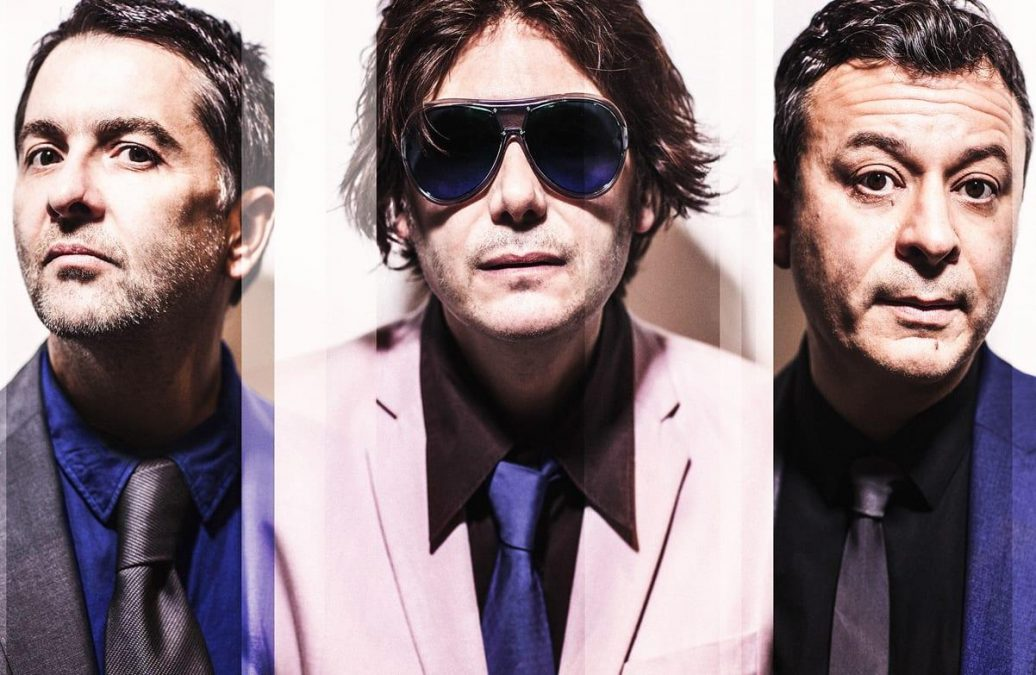 https://www.gedlingeye.co.uk/wp-content/uploads/2019/01/Manic-Street-Preachers.jpg