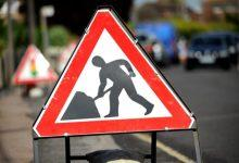 Photo of Watch out for these roadworks across Gedling borough over the next few weeks