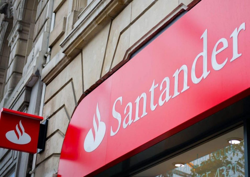 Photo of Santander closures: Arnold branch spared the axe