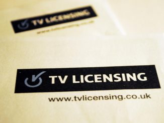 TV-Licence