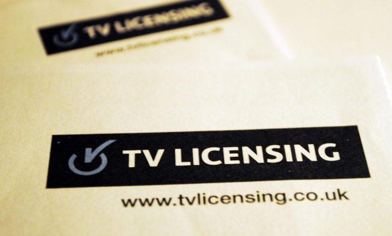 TV-Licence