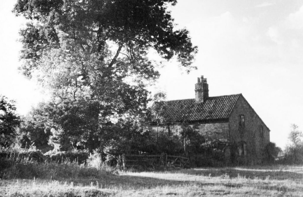 Woodborough-farm-history
