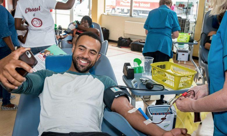 blood-donor-male