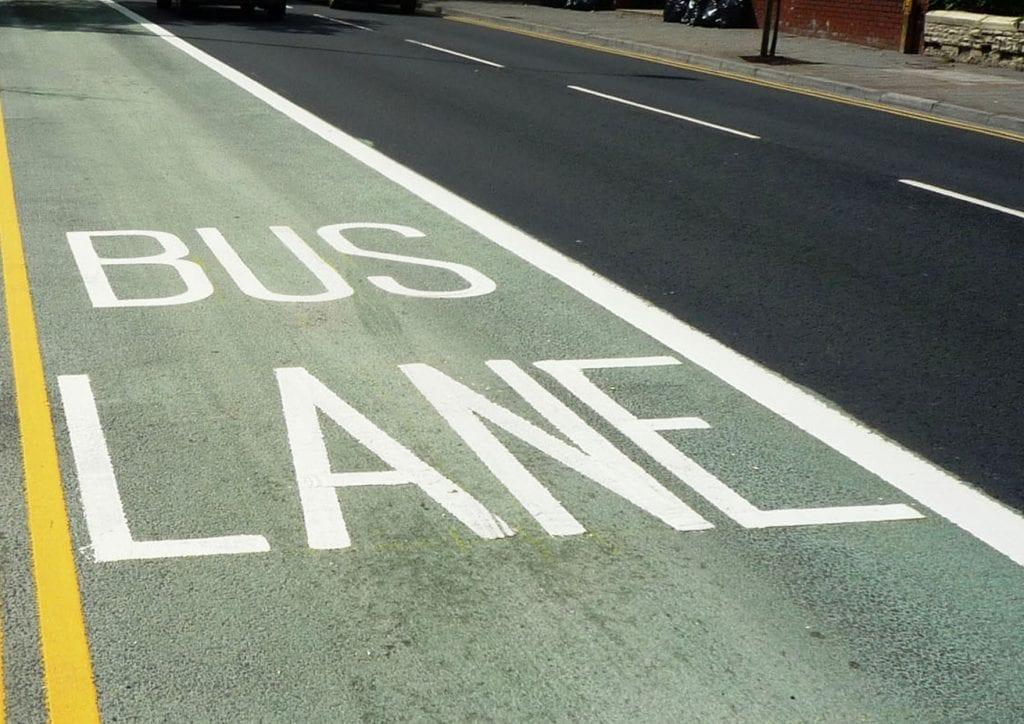 https://www.gedlingeye.co.uk/wp-content/uploads/2019/01/bus-lane-1024x724.jpg