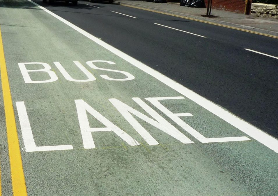 https://www.gedlingeye.co.uk/wp-content/uploads/2019/01/bus-lane.jpg