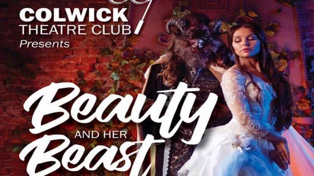https://www.gedlingeye.co.uk/wp-content/uploads/2019/02/Beauty-and-her-Beast-640x360.jpg
