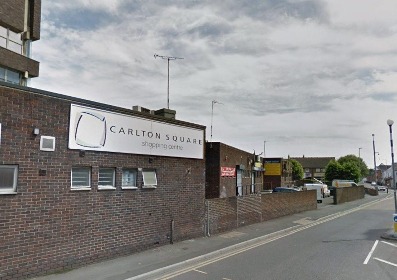 Carlton-Square-Regeneration
