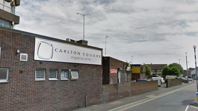 https://www.gedlingeye.co.uk/wp-content/uploads/2019/02/Carlton-Square-Regeneration-640x360.jpg
