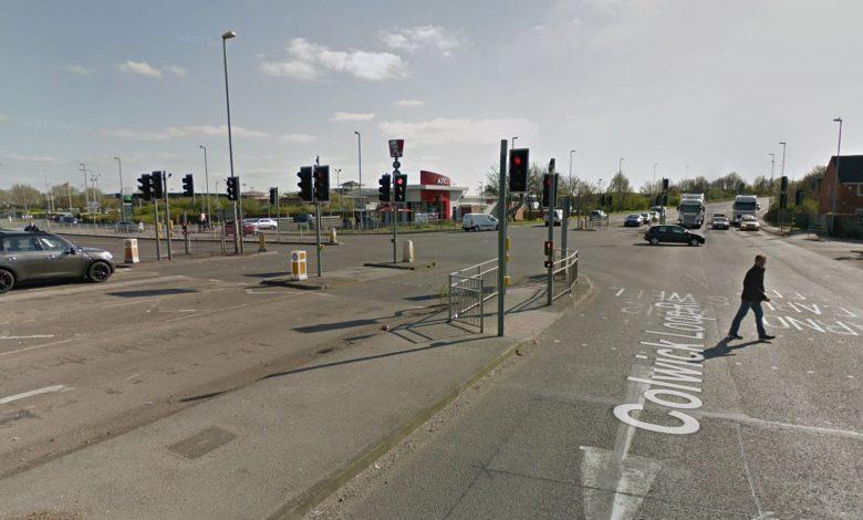 Colwick-Loop-Road-Netherfield
