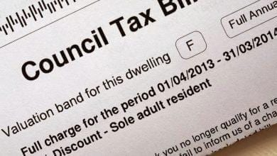 Photo of Gedling Borough Council plans tax freeze for residents