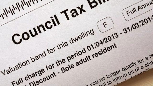 https://www.gedlingeye.co.uk/wp-content/uploads/2019/02/Council-tax-Gedling-1-640x360.jpg