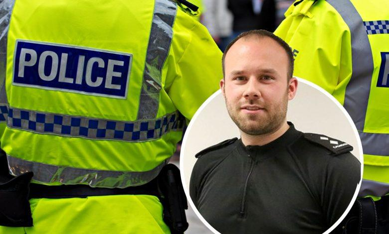 Inspector-Chris-Pearson
