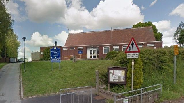 https://www.gedlingeye.co.uk/wp-content/uploads/2019/02/Lambley-Primary-School-640x360.jpg