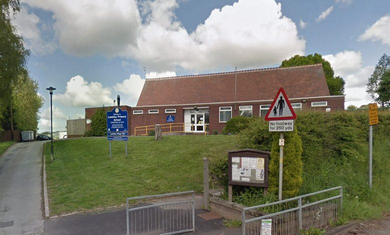Lambley-Primary-School