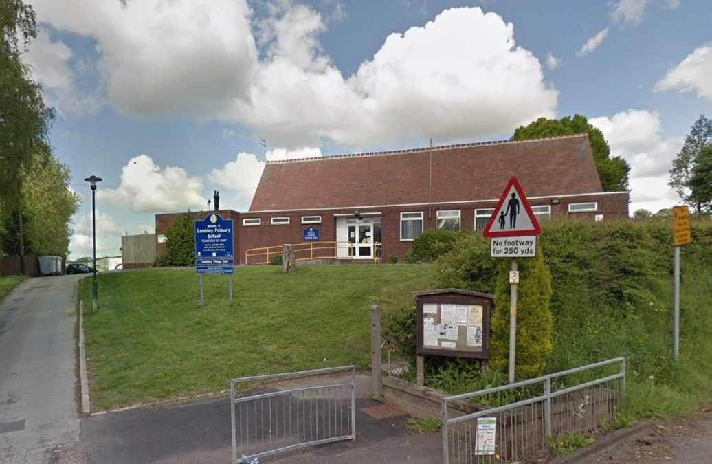 https://www.gedlingeye.co.uk/wp-content/uploads/2019/02/Lambley-Primary-School.jpg
