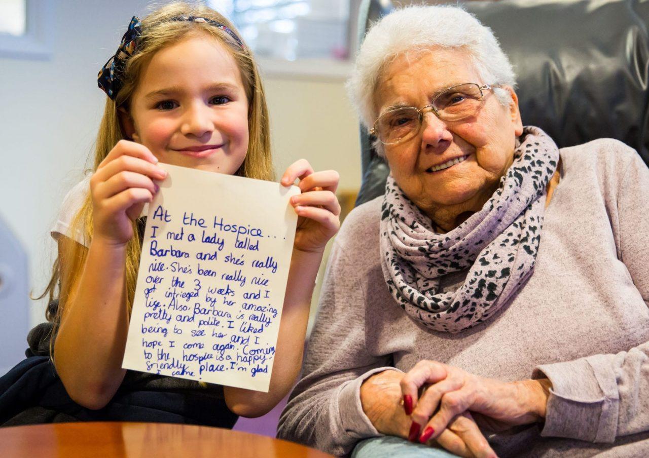 https://www.gedlingeye.co.uk/wp-content/uploads/2019/02/Porchester-Carlton-pupils-hospice-1280x904.jpg